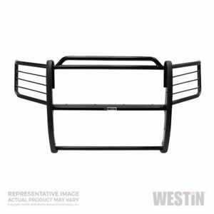 Westin 40 2055 Sportsman Grille Guard For 2006 2011 Ford Ranger