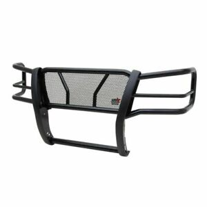 Westin 57 1175 Hdx Grille Guard For 2007 2007 Chevrolet Silverado 1500 Classic