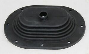 New Mopar 1967 76 A Body Shifter Boot Non Console