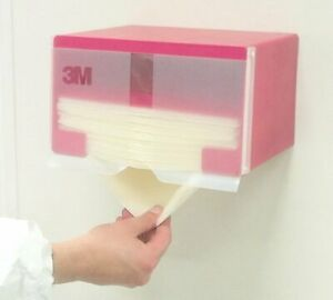 3m Tack Pad Dispenser