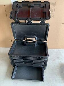 Snap On Tool Box All Weather Mobile Chest