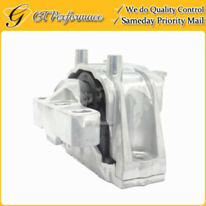 Hydraulic Right Engine Mount For Audi A3 Volkswagen Beetle Jetta Passat 2 0l