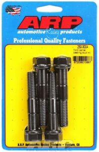 Arp Ford Carrier Bearing Stud Kit P n 250 3004