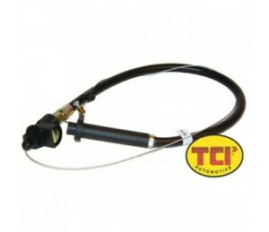 Tci 200r4 700r4 Universal Tv Cable P n 376800