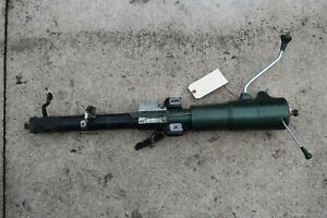 70 72 Chevy Chevelle Automatic Steering Column W o Key Column Shift Oem 1970 71