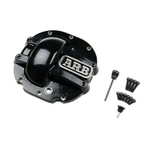 Arb 0750001b Differential Cover