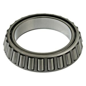 42381 Tapered Roller Bearing