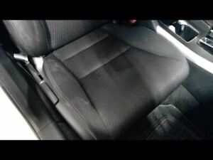 Passenger Front Seat Us Market Cloth Manual Sedan Fits 13 17 Accord 801731