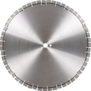 Hilti 3535977 Floor Saw Blade Ds bf 24x155 1 Mxs Diamond Coring Sawing