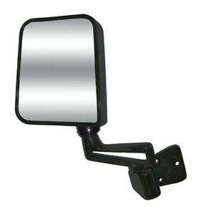 Cipa Mirrors 44400 Oe Replacement Mirror