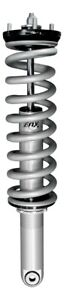 Fox Shocks 985 02 004 Fox 2 0 Performance Series Coil Over Ifp Shock Fits Tundra
