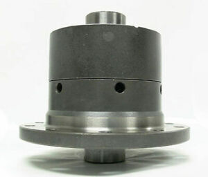 Helical Lsd Differential Fits In Mazda Rx7 1993 1998 Fd3s By Obx Racing Sports