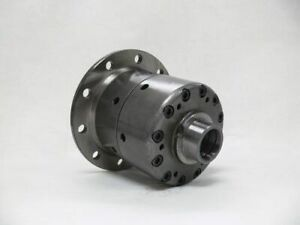 Locker Style Limitted Slip Diff For All 79 05 Ford Mustangs 31 Spline By Obx R