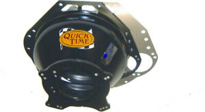 Quick Time Bellhousing Ford 5 0 5 8 P N Rm 6065