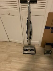 Koblenz The Cleaning Machine P1800 Rug Shampooer Floor Polisher Machine Only