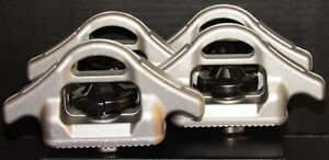 Nissan Frontier Or Titan Bed Tie Down Cleats New Oem For Utili Trac 4