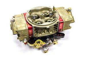 Willys Carb 604 Crate Engine Carb P n Wcd50127