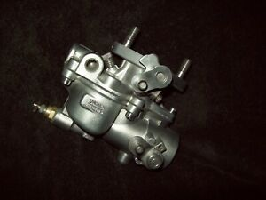 Ford Tractor Carburetor 9n 2n 8n Zenith 13876 Made In The Usa