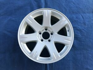 17 Chrysler 300 2005 2006 2007 2008 17x7 Oe Wheel 2242