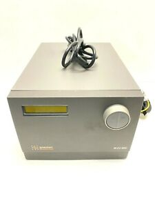 Amersham Biosciences Uv vis Monitor Uv900 Akta Uv 900 Fplc Pump With Warranty