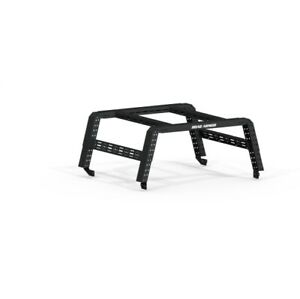 Road Armor 520brs52b Treck Bed Rack System For 05 20 Gladiator Tacoma New