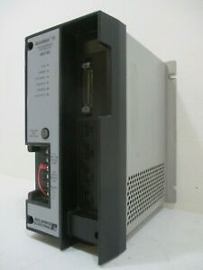 Reliance Electric 45c15d Automate 15 Programmable Controller