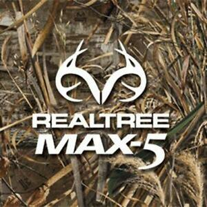 Realtree Max 5 Camo Custom Tailored Neosupreme Seat Covers For Nissan Titan