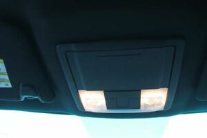 2011 2014 Ford Explorer Console Front Roof W o Sunroof 670894
