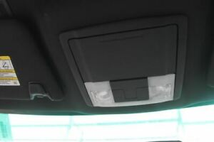 2011 2014 Ford Explorer Console Front Roof W O Sunroof 671306