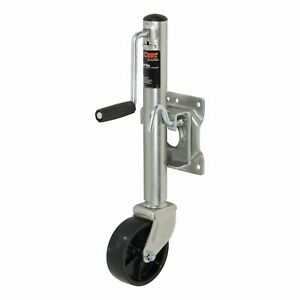 Reese Towpower Trailer Jack 28101