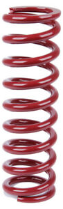 Eibach 12in Coil Over Spring 2 5in Id P n 1200 250 0200