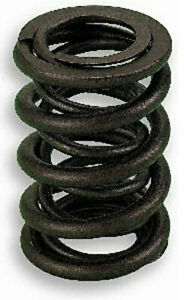 Lunati 1 550in Valve Springs P N 73121 16