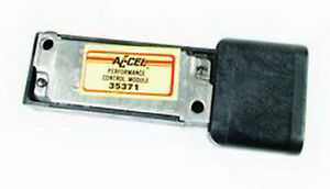 Accel Ford Tfi Ign Control Module P n 35371