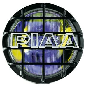 Piaa 5291 520 Series Ion Fog Lamp Kit