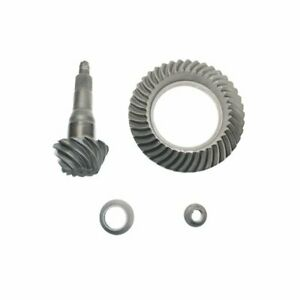 Ford 3 73 Ring Pinion Set 8 8 Irs 15 16 Mustang P n M 4209 88373a