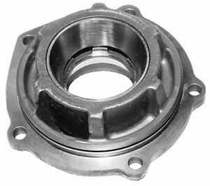 Ford 9in Ford Steel Daytona Pinion Support P n M 4614 b