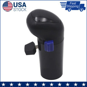 New For 15 Speed Eaton Fuller Shift Knob Shifter A6915 High Quality