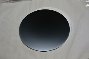 Cz Non polished Silicon Wafers 8 Inch 7 Total Wafers