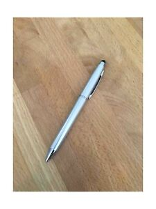 Dexas Slimcase Storage Clipboard Blue Plastic High Quality Charts Clipboards