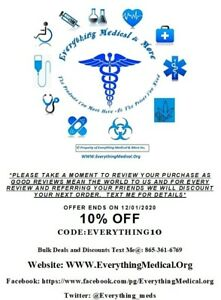 Website Wholesale Discount Subscription Pricing Medical Iv Bags Tubing Meds New