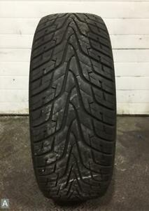 1x Take Off P275 55r20 Hankook Ventus St 10 32 Used Tire