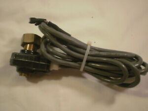 Autometer Part 5291 Hall Effect Speedometer Sender Gm Chrysler Trans