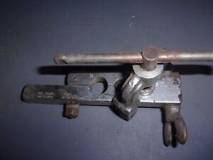 Imperial Eastman No 38767 Flaring Tool