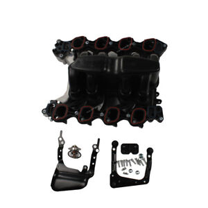 Intake Manifold For 2001 2011 Ford Crown Victoria