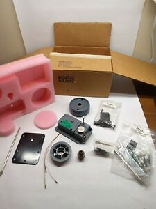 New Kaba Mas Exit Device Cdk 09 missing 1 Mount Plate New