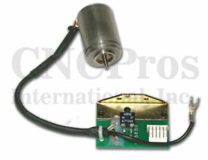Enc 0008r Resolver Assembly Reman 1 year Warranty