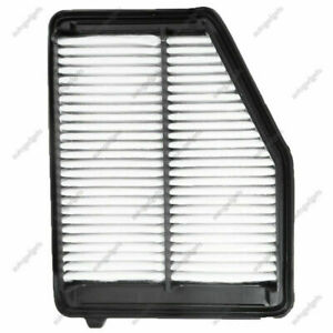New Air Filter 17220 R1a A01 For Honda Civic 2012 2015