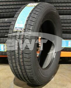 4 New Kenda Kenetica Touring A S 98h 60k Mile Tires 2156516 215 65 16 21565r16