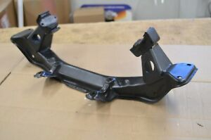 Datsun 240z Engine Cradle Crossmember