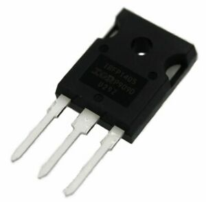 Irfp1405 N channel Mosfet 55v 160a Lot Of 1 5 Or 10